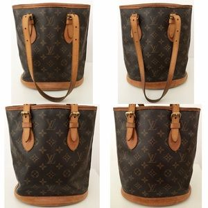 Louis Vuitton Bags - ⛔️SOLD⛔️